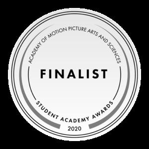 Student Acadamy Awards