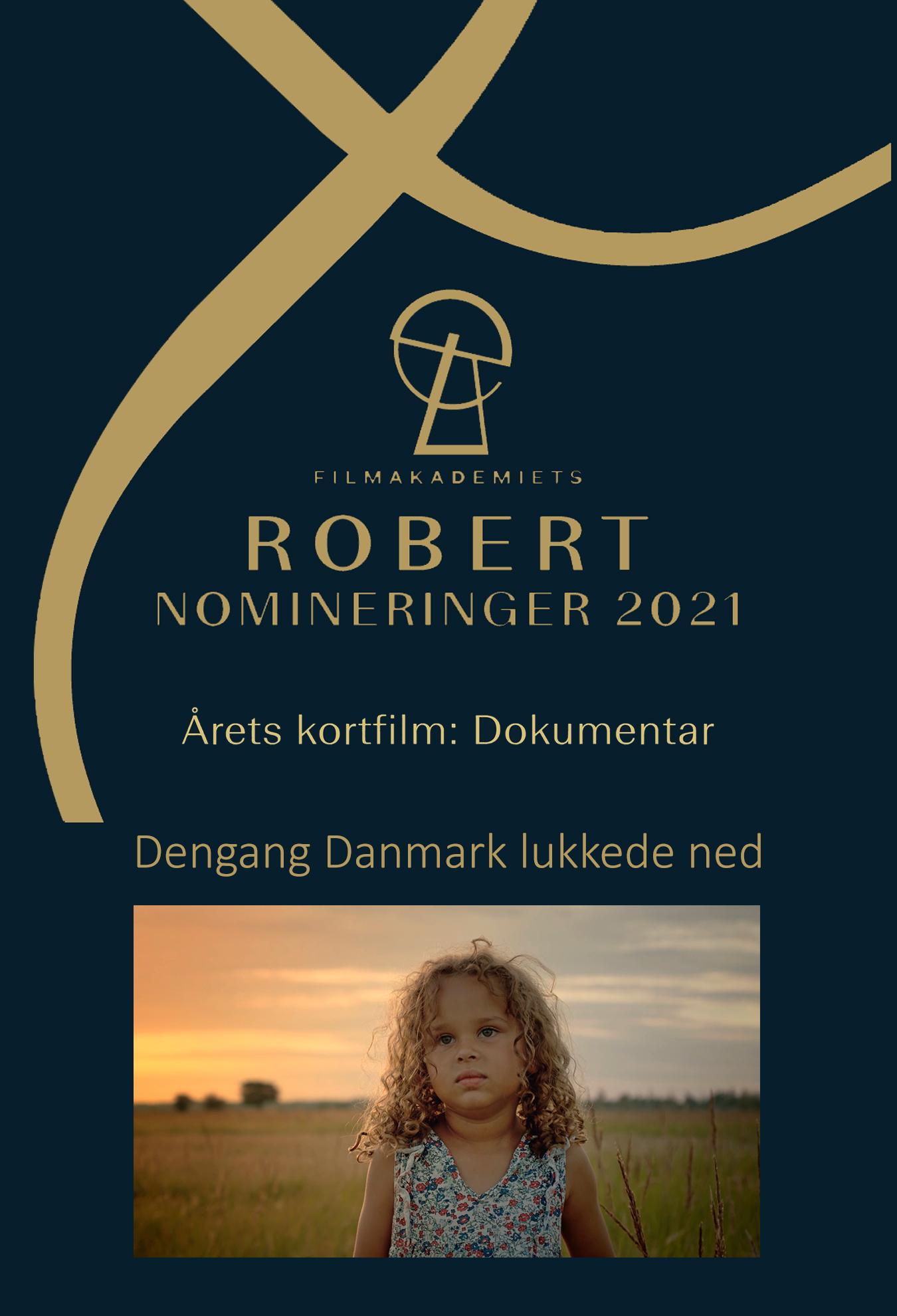 Robert Nominering